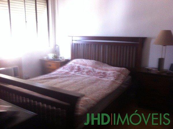 Cobertura 2 Dorm, Centro, Porto Alegre (7152) - Foto 18