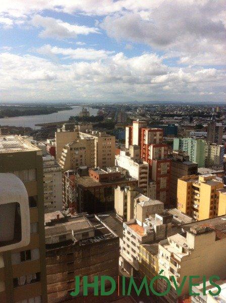 Cobertura 2 Dorm, Centro, Porto Alegre (7152) - Foto 6