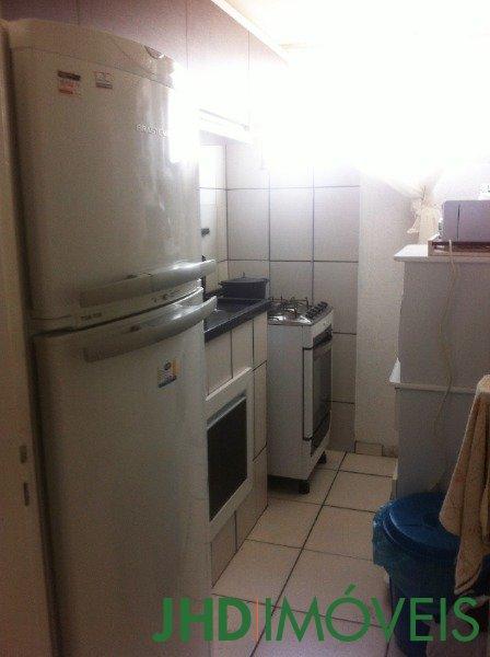 Cobertura 2 Dorm, Centro, Porto Alegre (7152) - Foto 2