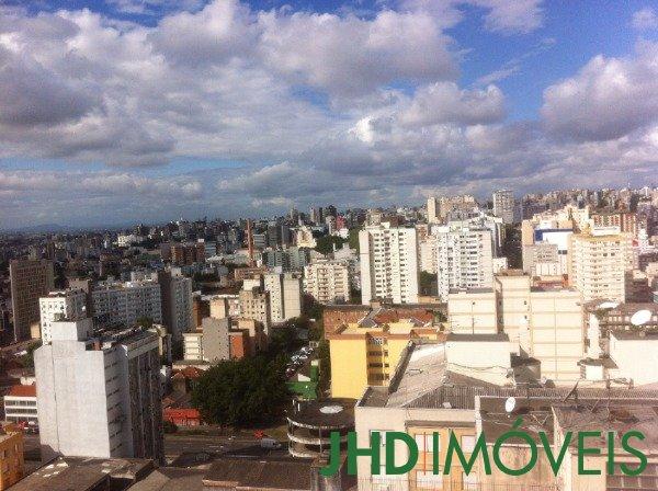 Cobertura 2 Dorm, Centro, Porto Alegre (7152) - Foto 5