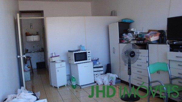JHD Imóveis - Sala, Tristeza, Porto Alegre (6915) - Foto 2