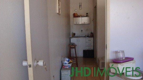 JHD Imóveis - Sala, Tristeza, Porto Alegre (6915) - Foto 3