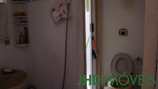 JHD Imóveis - Sala, Tristeza, Porto Alegre (6915) - Foto 4