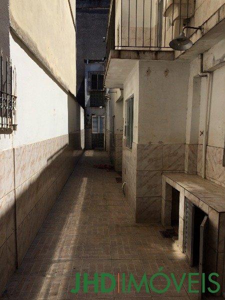 Casa, Cidade Baixa, Porto Alegre (6900) - Foto 24