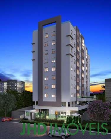 Apartamento Medianeira Porto Alegre