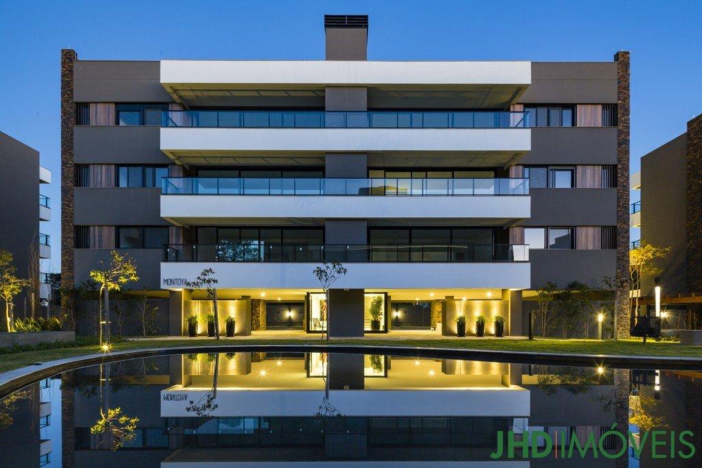 Parador 2447 Apartamento Ipanema, Porto Alegre (10039)