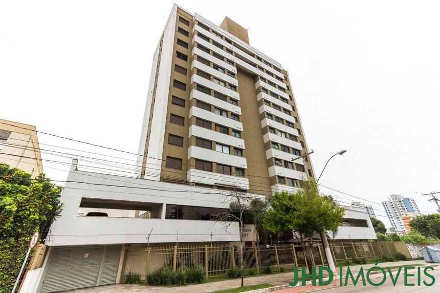 Design Apartamento Menino Deus, Porto Alegre (10394)