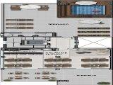 Planta-Baixa-Terraço_3_horizontal