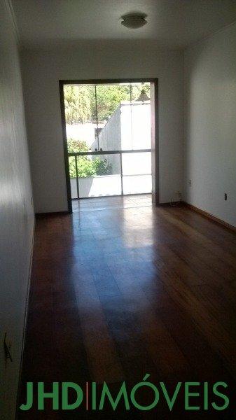 Apartamento Camaqua Porto Alegre