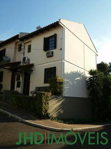 Casa 3 Dorm, Vila Nova, Porto Alegre (1379) - Foto 2
