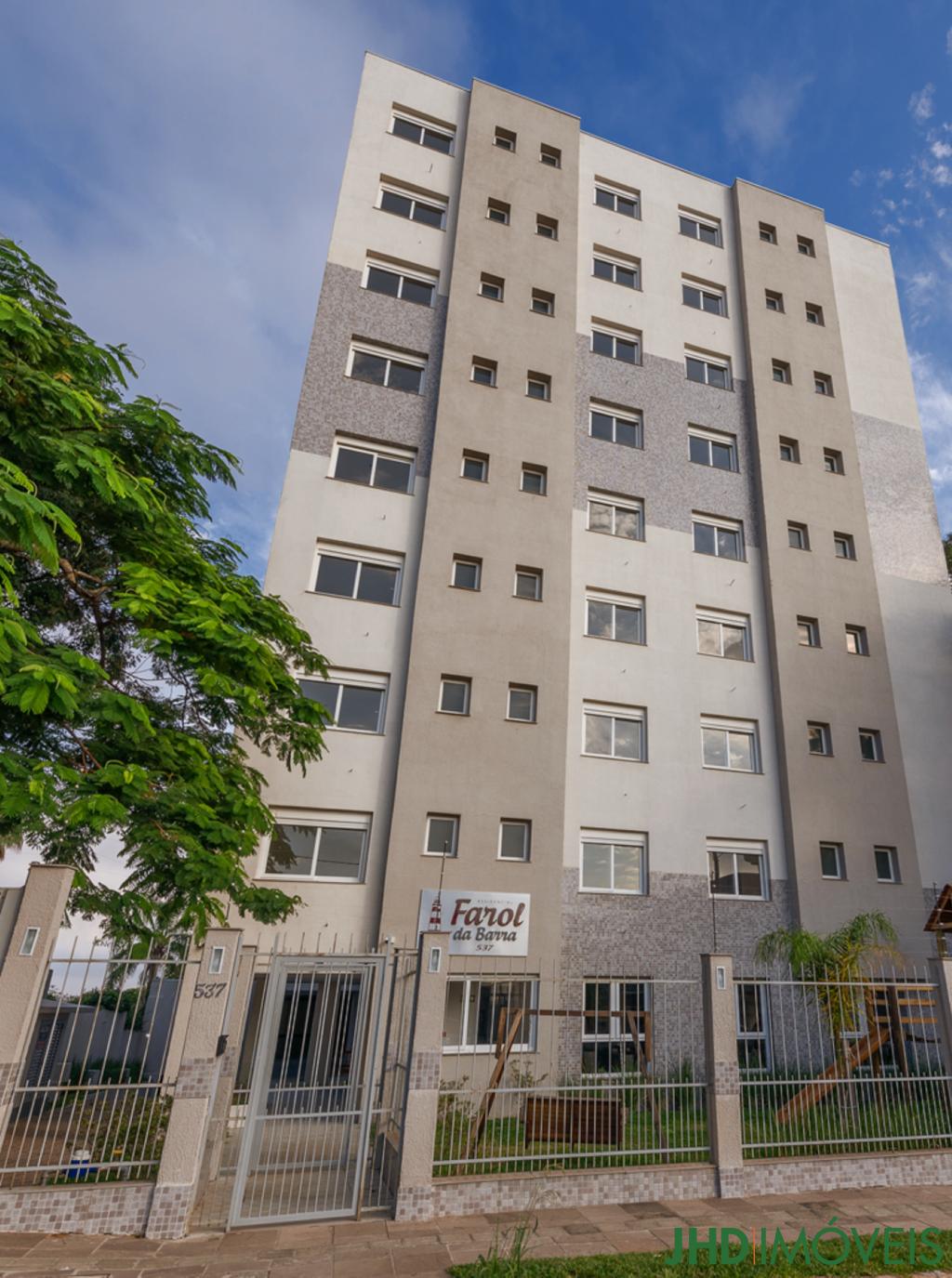 Apartamento Santo Antônio Porto Alegre