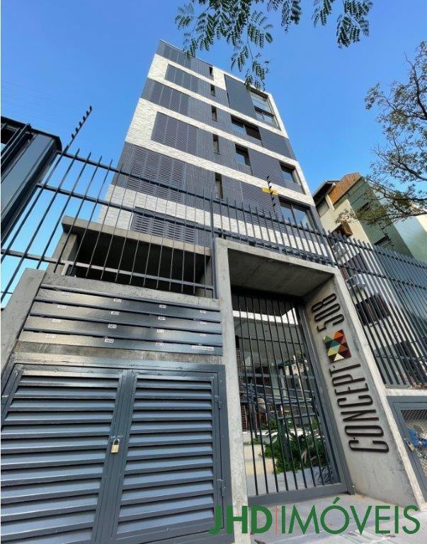 Concept 508 Apartamento Boa Vista, Porto Alegre (14055)