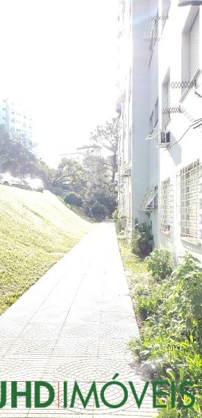 Apartamento Jardim Itu Sabara Porto Alegre