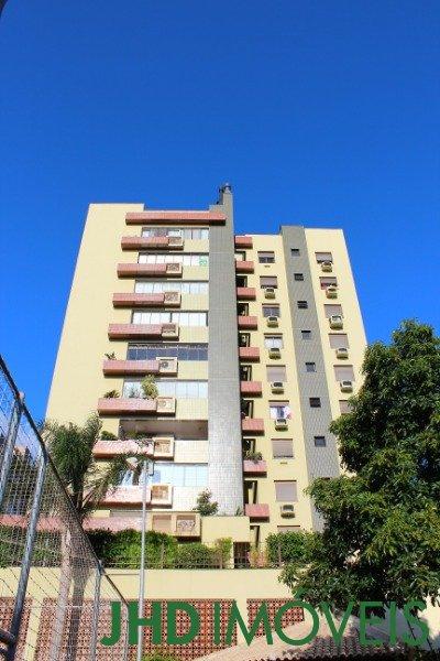 Sunshine Park Apartamento Tristeza, Porto Alegre (15069)