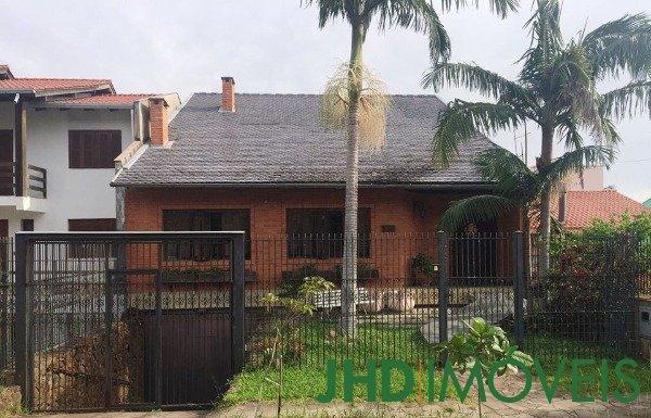 Casa Residencial Ipanema Porto Alegre