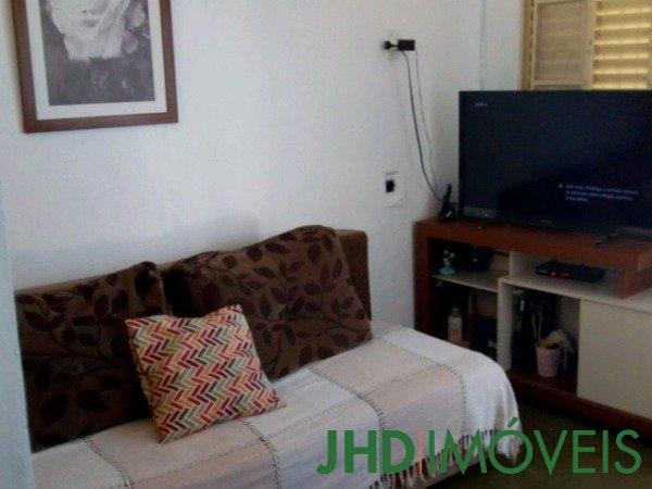 Apartamento Cohab Porto Alegre