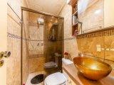 110_banheiro.jpg