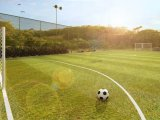 150_campo_de_futebol.jpg