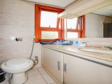 170_banheiro.jpg