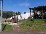200_playground.jpg