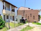 013_fachada.jpg