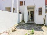 090_patio_fundos.jpg