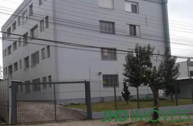 Apartamento Kayser Caxias do Sul