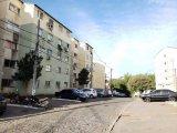010_fachada.jpg