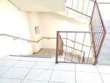 030_acesso_ao_andar.jpg