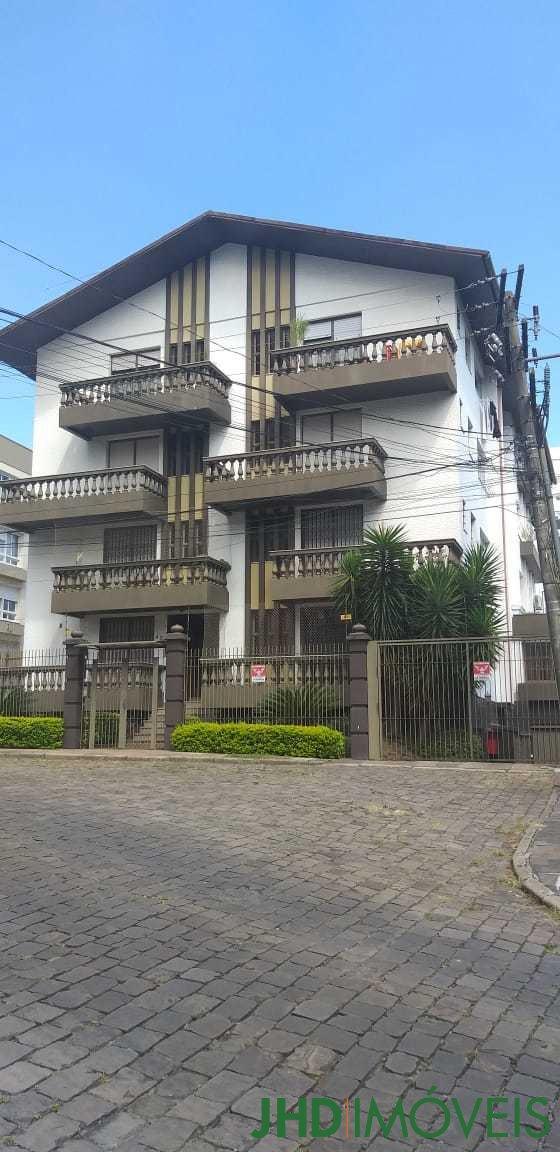 Apartamento São Leopoldo Caxias do Sul