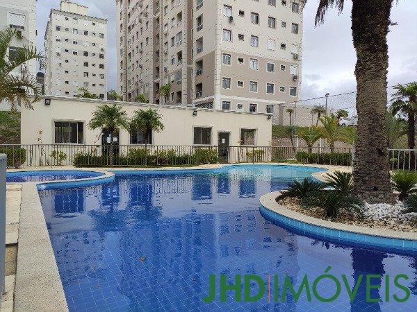 Apartamento Alto Petropolis Porto Alegre