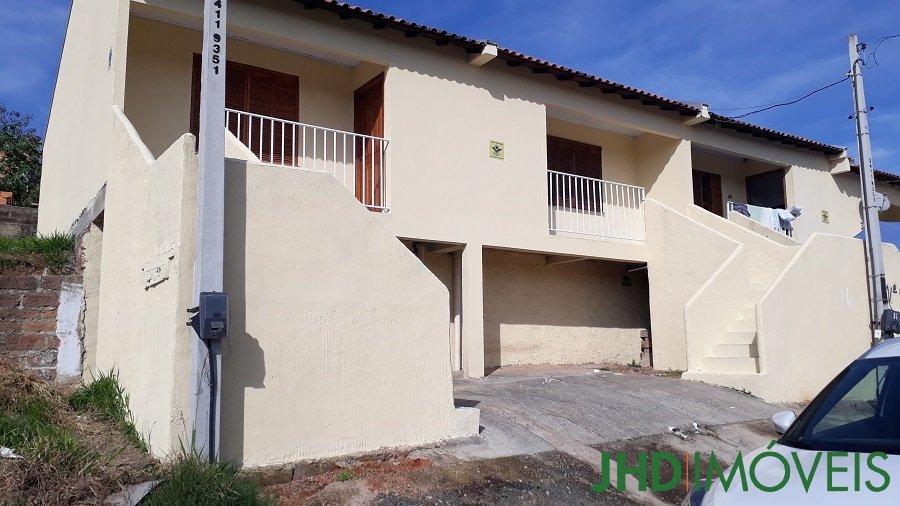 Casa em Condomínio Santo Onofre Viamão