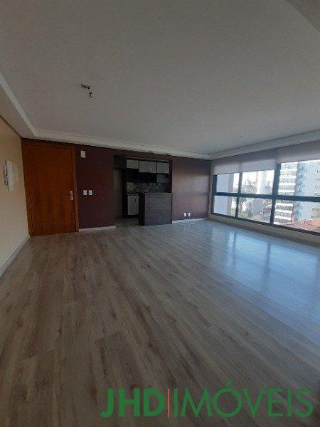 Soul Residence Apartamento Tristeza, Porto Alegre (16689)