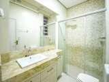 090_banheiro.jpg