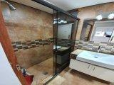 072_banheiro_social.jpg