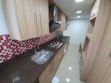 052_cozinha.jpg