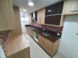 050_cozinha.jpg