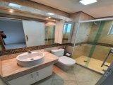 110_banho_suite.jpg