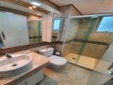 111_banho_suite.jpg