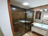 071_banheiro_social.jpg