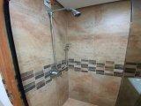 073_banheiro_social.jpg