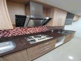 051_cozinha.jpg