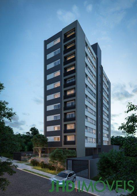 Scenario Apartamento Tristeza, Porto Alegre (16817)