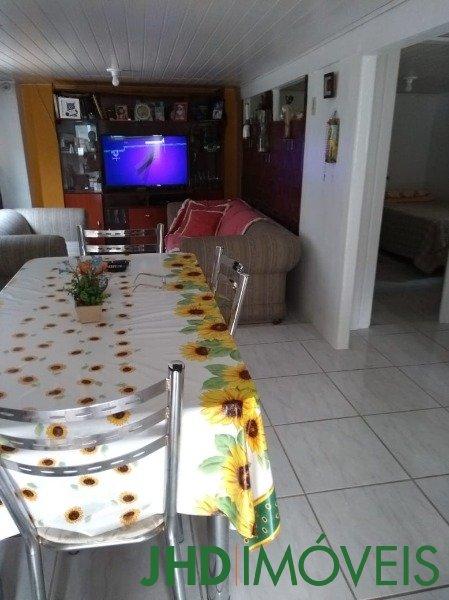 Casa Residencial Cascata Porto Alegre