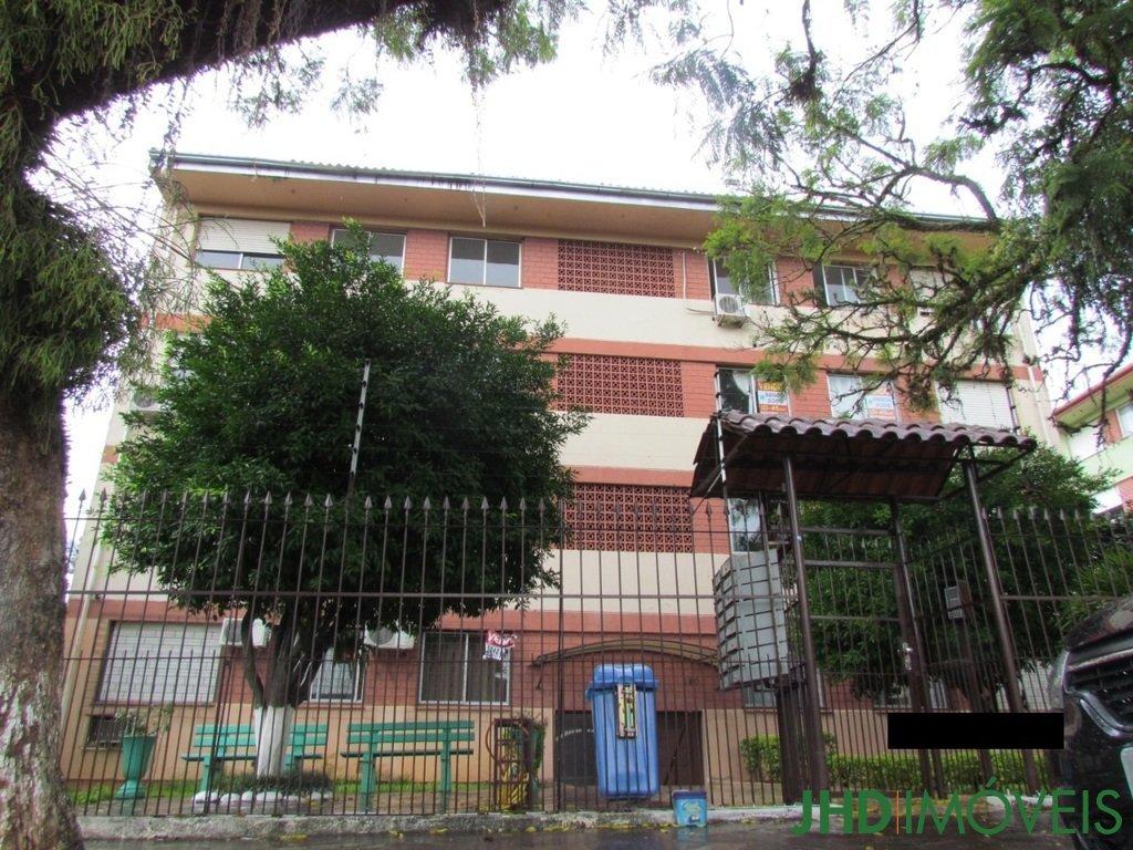 Apartamento Parque Santa Fé Porto Alegre