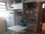073_cozinha.jpeg