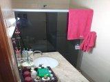 090_banheiro_social.jpeg