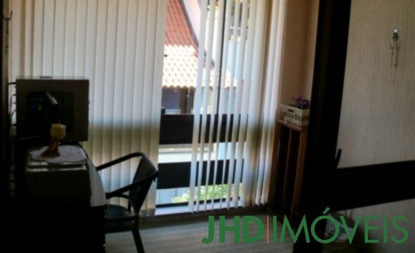 Residencial Riverside S - Cobertura 3 Dorm, Ipanema, Porto Alegre - Foto 14