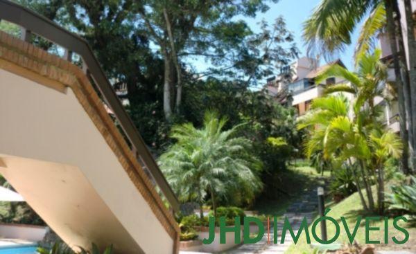 Residencial Riverside S - Cobertura 3 Dorm, Ipanema, Porto Alegre - Foto 21