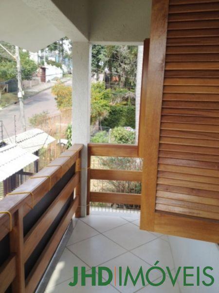 Casa 3 Dorm, Camaquã, Porto Alegre (2859) - Foto 13